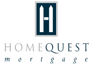 Home Quest Mortgage Logo